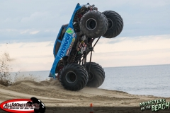 team-scream-racing-va-beach-2016-055