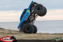 team-scream-racing-va-beach-2016-056