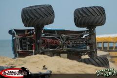 team-scream-racing-va-beach-2016-081