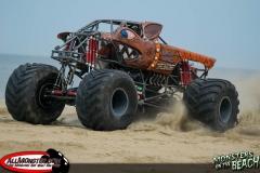 team-scream-racing-va-beach-2016-090