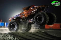 team-scream-racing-wildwood-2014-001