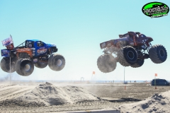 team-scream-racing-wildwood-2014-004