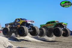team-scream-racing-wildwood-2014-005