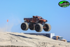 team-scream-racing-wildwood-2014-006