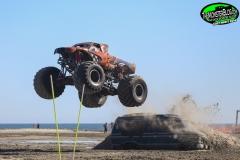 team-scream-racing-wildwood-2014-007
