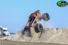 team-scream-racing-wildwood-2014-010