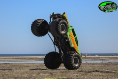 team-scream-racing-wildwood-2014-011
