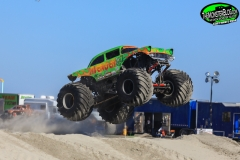team-scream-racing-wildwood-2014-012