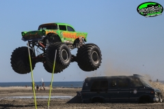 team-scream-racing-wildwood-2014-013