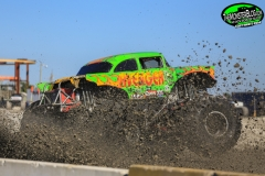 team-scream-racing-wildwood-2014-016