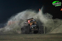 team-scream-racing-wildwood-2014-018