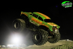 team-scream-racing-wildwood-2014-022