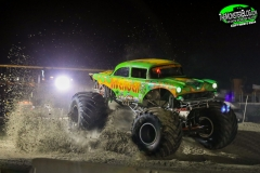 team-scream-racing-wildwood-2014-024