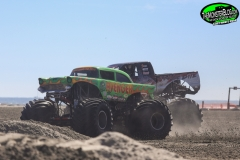 team-scream-racing-wildwood-2014-026