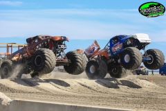 team-scream-racing-wildwood-2014-027