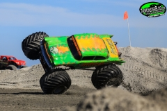 team-scream-racing-wildwood-2014-035