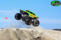 team-scream-racing-wildwood-2014-037
