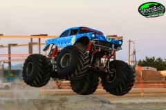 team-scream-racing-wildwood-2015-002