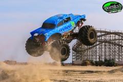 team-scream-racing-wildwood-2015-011-1