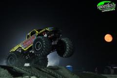 team-scream-racing-wildwood-2016-014