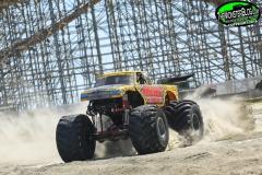 team-scream-racing-wildwood-2016-019