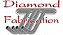 Diamond-Fabrication