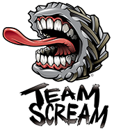 Team Scream Racing