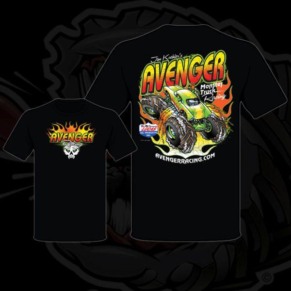 avenger-black-shirt
