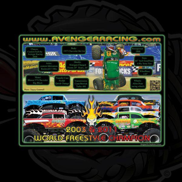 avenger-card-back