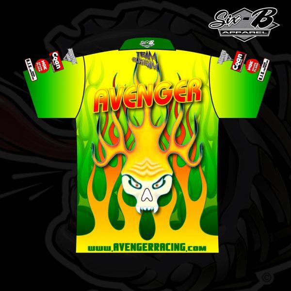 avenger-crew-shirt-back