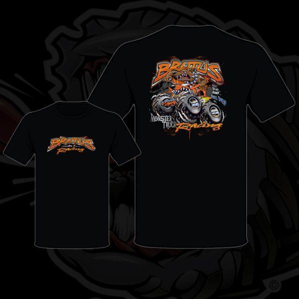 brutus-black-shirt