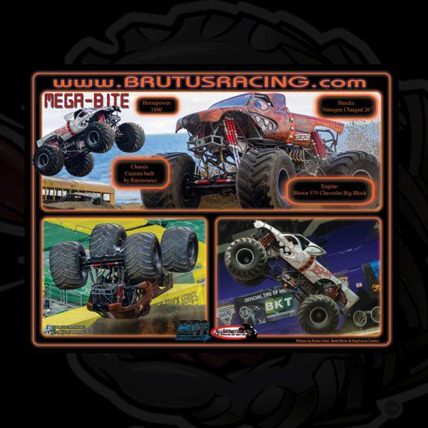 brutus-card-back