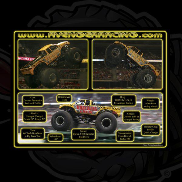 wrecking-crew-card-back