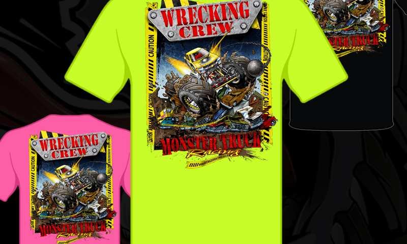 wrecking-crew-main