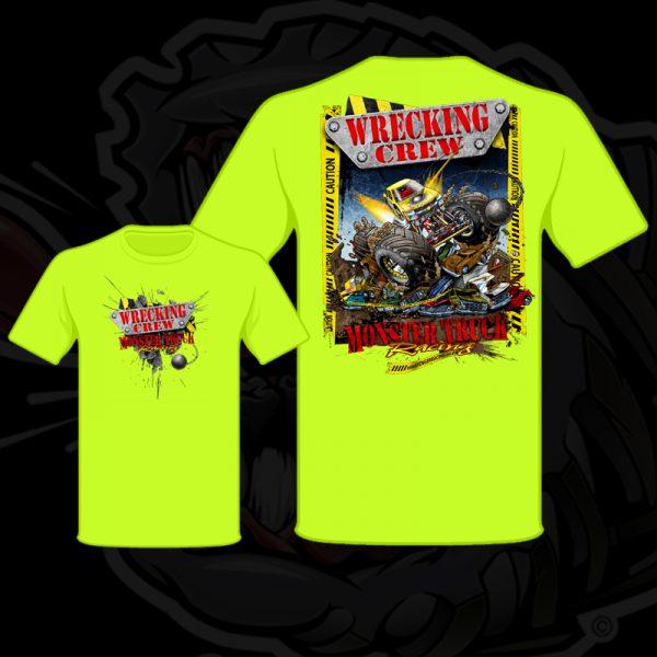 wrecking-crew-yellow-shirt