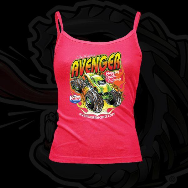avenger-pink-tank-top